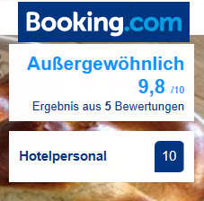 bewertung-booking-com